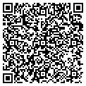 QR code with Cleburne County Sheriffs Off contacts