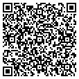 QR code with Chabec LLC contacts