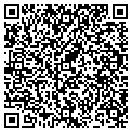 QR code with Holiday Inn Express Fort Smith contacts