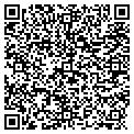 QR code with Kingdom Films Inc contacts