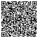 QR code with Nunley's Bodyworks Inc contacts