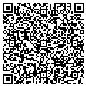 QR code with Elmar Industries contacts