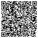 QR code with Superior Dock Company contacts