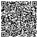 QR code with Time & Place Clock Museum contacts
