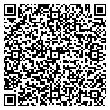 QR code with Machine Tool & Mfg contacts