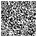QR code with Passmore Auto Repair contacts