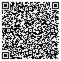 QR code with Ozark Custom Fabrication contacts
