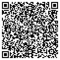 QR code with Salem Fuel Center contacts