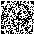 QR code with Hair Nail and Face Place contacts