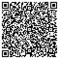 QR code with Don Peters Construction Inc contacts