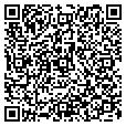 QR code with Alive Church contacts