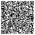 QR code with United Academics-Aaup/Aft contacts