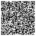 QR code with Alcoholics Anonymous contacts