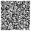 QR code with Cochran-Higgs Construction Inc contacts