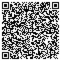 QR code with Omaha Public School District contacts