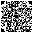 QR code with Troys Drive In contacts