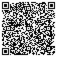QR code with Weiner Water Co contacts