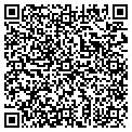 QR code with Tax Concepts Inc contacts