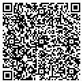 QR code with Precision Machining Co contacts