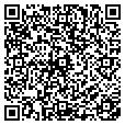 QR code with or Stop contacts
