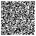 QR code with Arkansas Democrat-Gazette Inc contacts