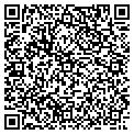 QR code with National Parks Conservation As contacts