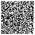 QR code with Dodd Mattress Company LLC contacts