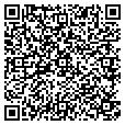 QR code with Cobb Bulldozing contacts