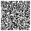 QR code with Antoine Pawn Shop contacts