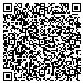 QR code with Ash Flat Police Department contacts