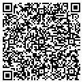 QR code with Unicorn Podiums Venture Inc contacts