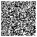 QR code with Smittys Food Stores Inc contacts