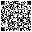 QR code with Bibb Farm contacts
