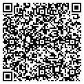 QR code with Southwest Rural Fire Department contacts