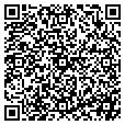 QR code with Alaskan Motor Inn contacts