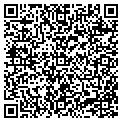 QR code with Pgs Volunteer Fire Department contacts