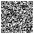 QR code with Gina W Walling contacts