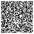 QR code with Pat Molyneaux contacts