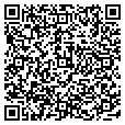 QR code with Wash-O-Matic contacts