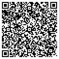 QR code with Allens Fire Extinguisher Serv contacts