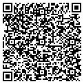 QR code with Inspirations On Main contacts