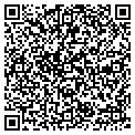 QR code with Straightline Automotive contacts