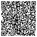 QR code with Little Flower Of Jesus Church contacts