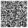 QR code with Frank Lisko contacts
