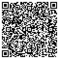 QR code with Window Place contacts