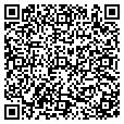 QR code with Phillips 66 contacts