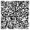 QR code with Memory Layne's Daycare Lrnng contacts