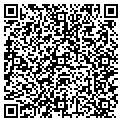 QR code with Ark Hwy Central Shop contacts