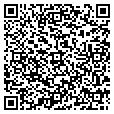 QR code with Burkman Farms contacts