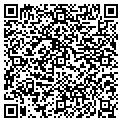 QR code with Social Work Licensing Board contacts